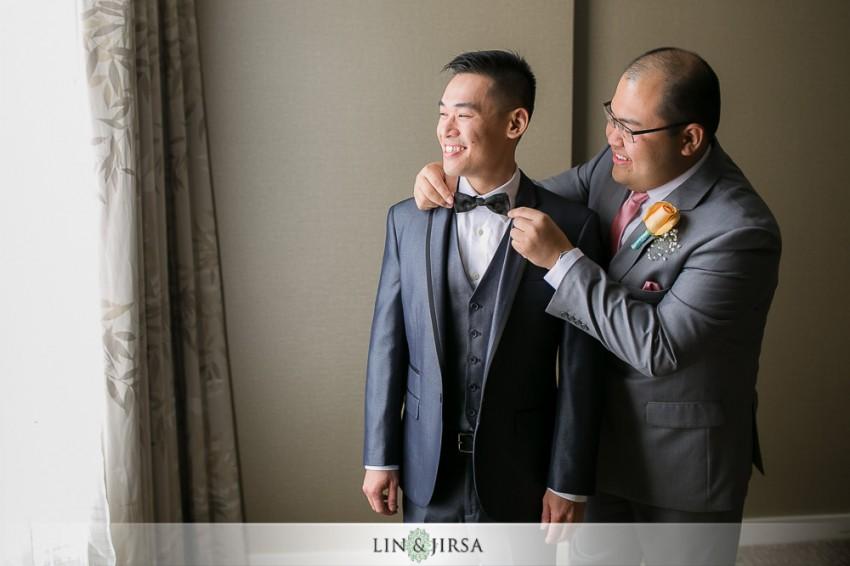 09-westin-pasadena-wedding-photographer-getting-ready-photos