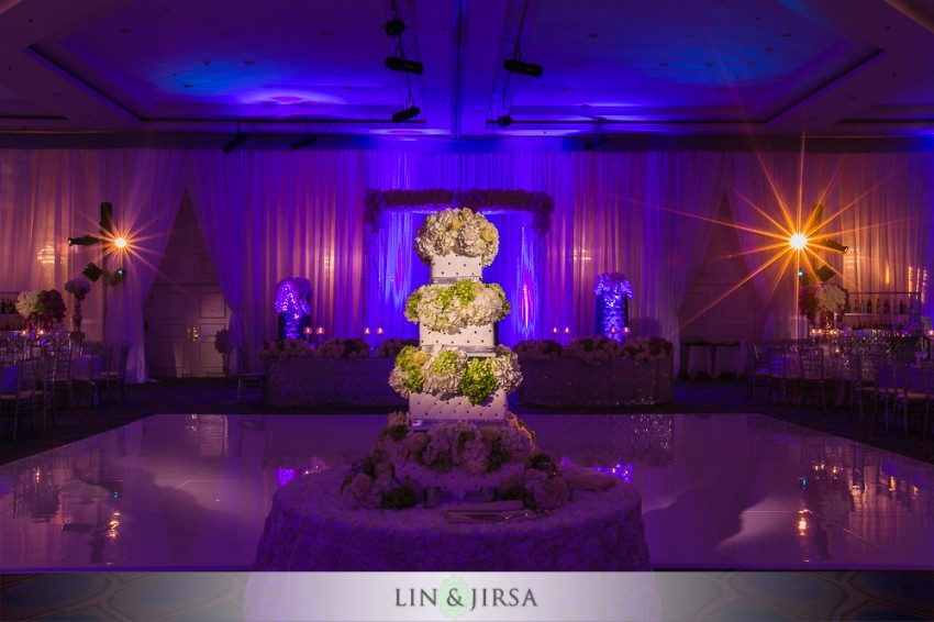 10 Sheraton Universal Hotel Indian Wedding Photographer