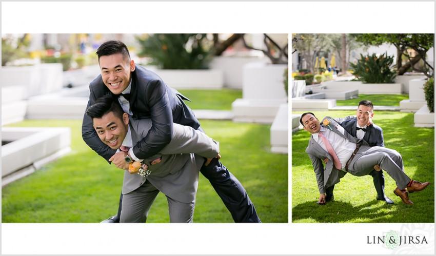10-westin-pasadena-wedding-photographer-getting-ready-photos