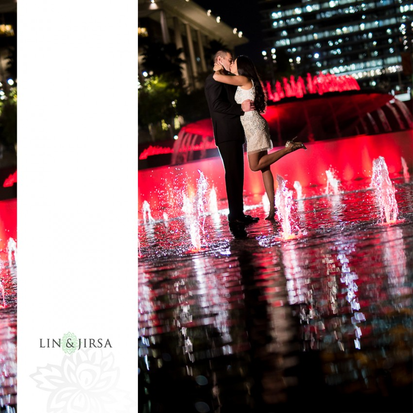 11-beautiful-downtown-los-angeles-engagement-photographer