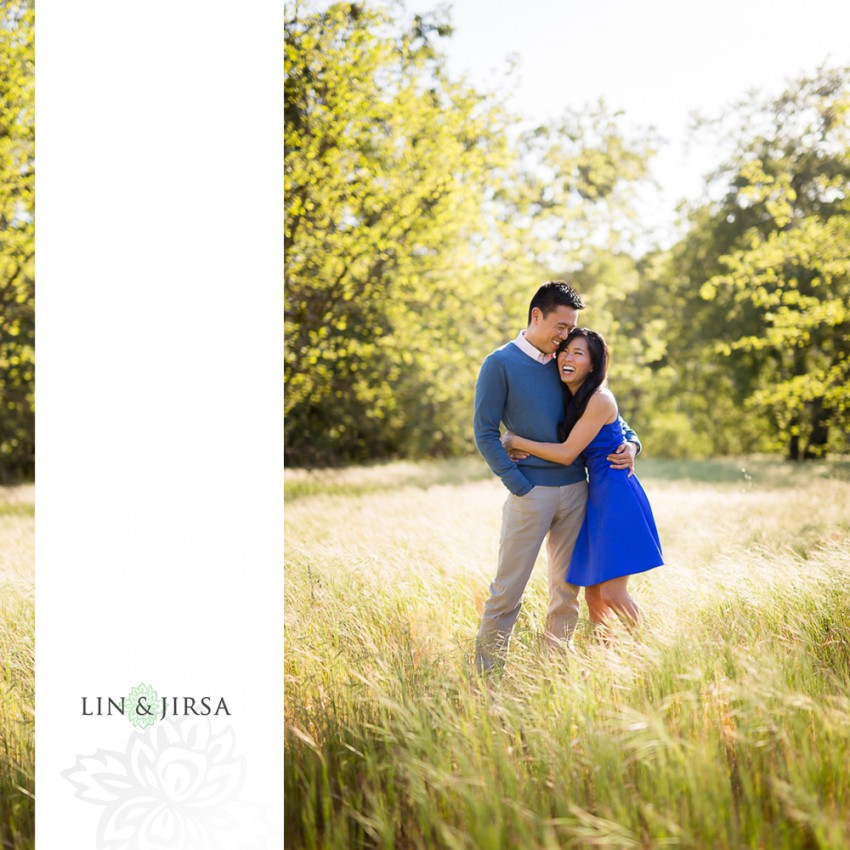11-gorgeous-orange-county-outdoor-engagement-photos