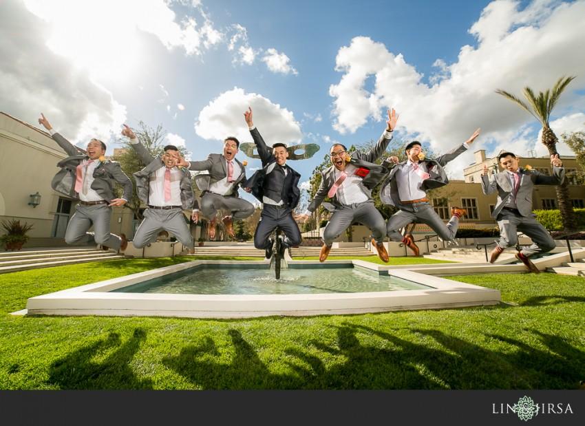 11-westin-pasadena-wedding-photographer-getting-ready-photos