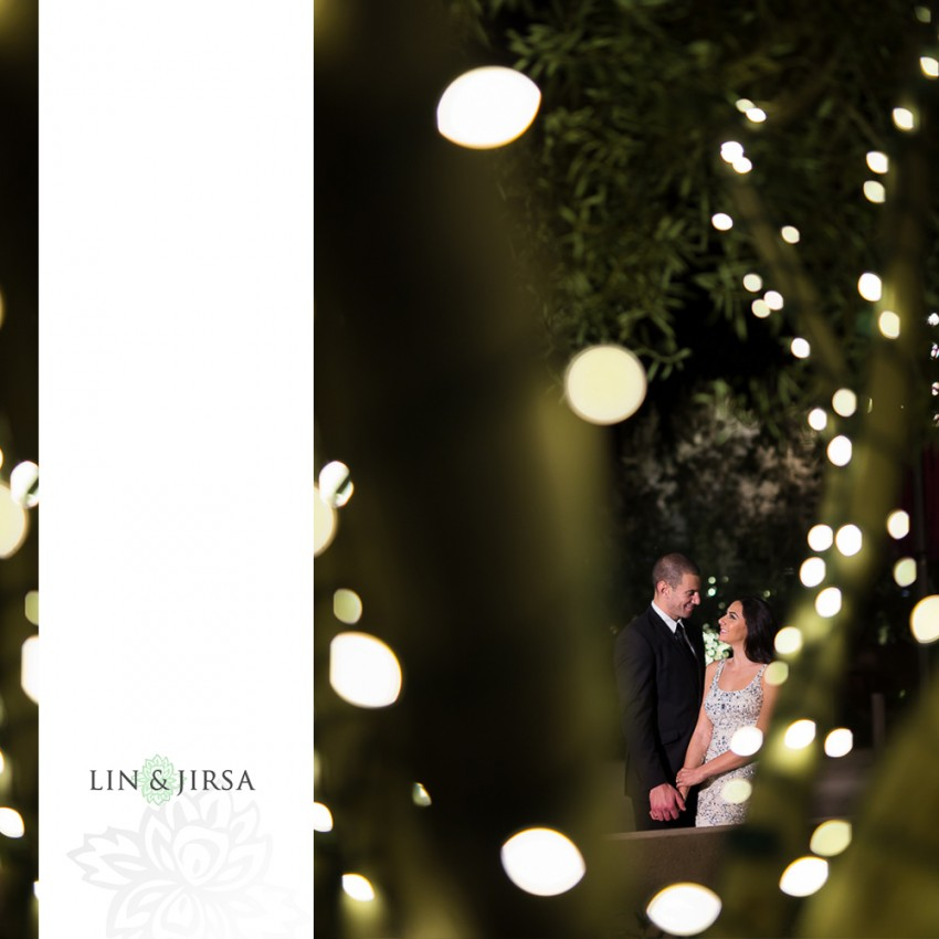 12-beautiful-downtown-los-angeles-engagement-photographer