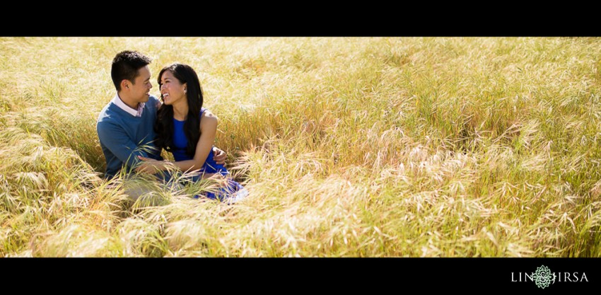 12-gorgeous-orange-county-outdoor-engagement-photos
