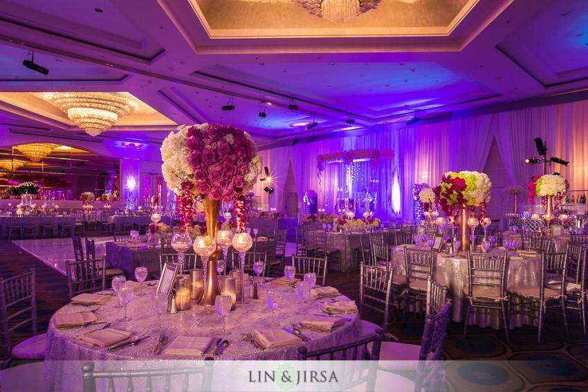 12 Sheraton Universal Hotel Indian Wedding Photographer