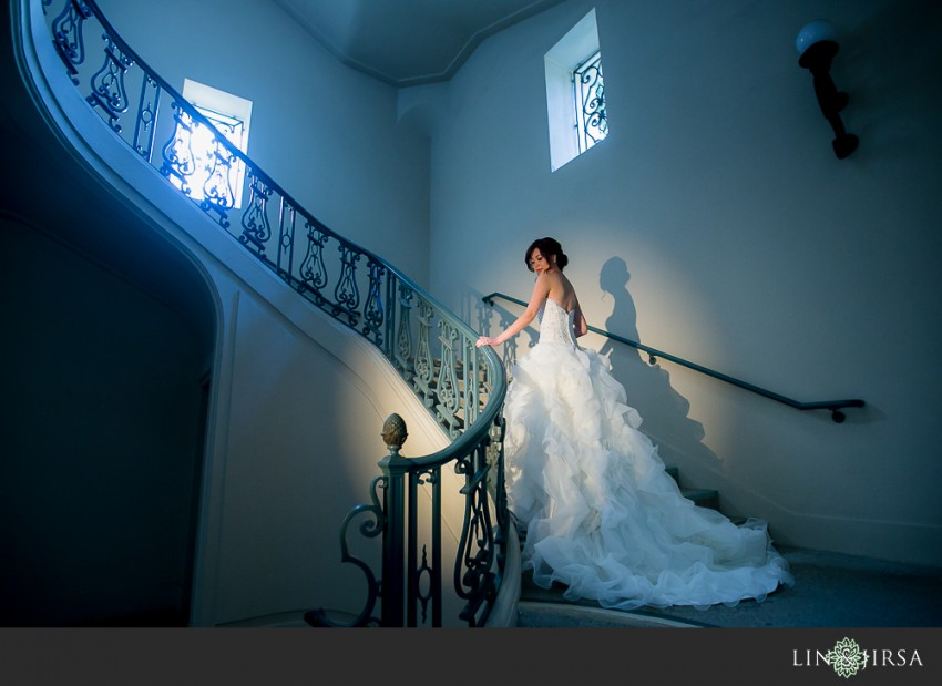 12-westin-pasadena-wedding-photographer-getting-ready-photos