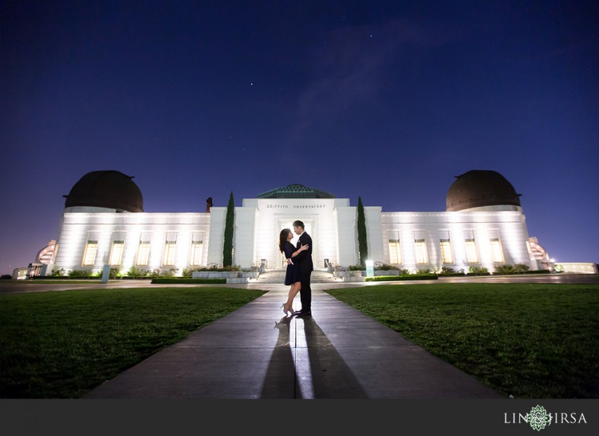13-griffith-observatory-los-angeles-engagement-photographer