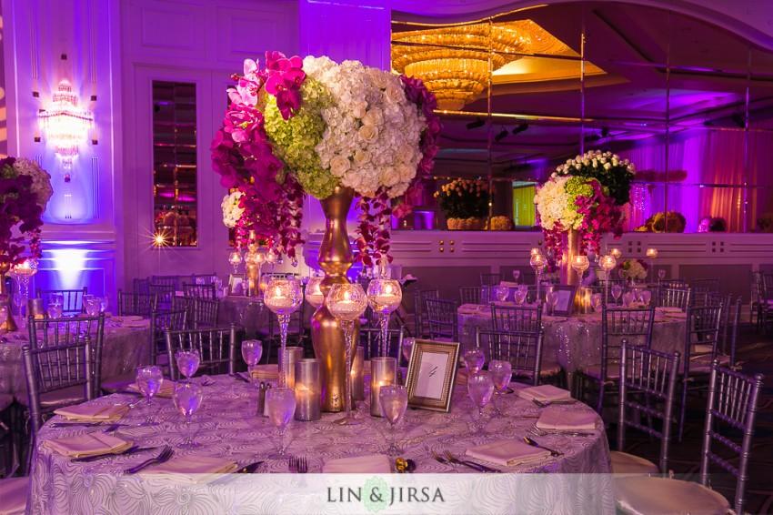 13-sheraton-universal-hotel-indian-wedding-photographer-wedding-reception-photos