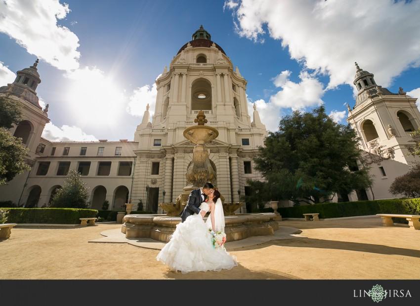 13-westin-pasadena-wedding-photographer-couple-session-photos