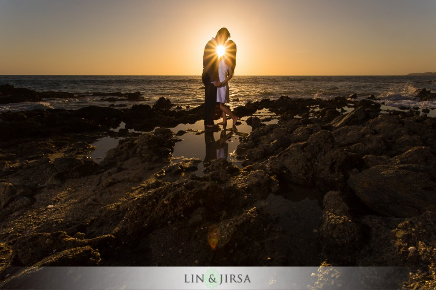 14-gorgeous-orange-county-outdoor-engagement-photos