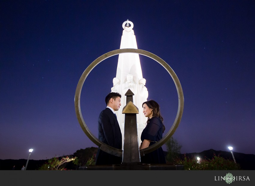 14-griffith-observatory-los-angeles-engagement-photographer