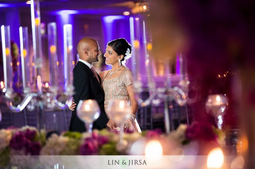 15-sheraton-universal-hotel-indian-wedding-photographer-couple-session-photos