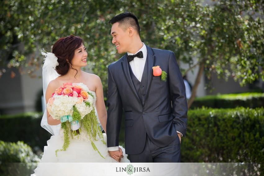 15-westin-pasadena-wedding-photographer-couple-session-photos