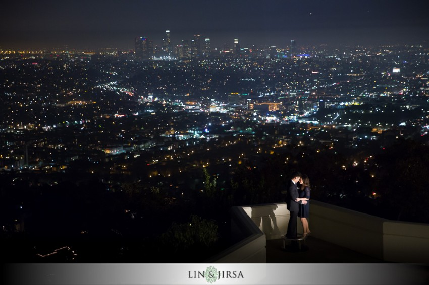 16-griffith-observatory-los-angeles-engagement-photographer