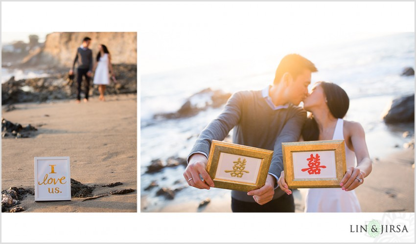 17-gorgeous-orange-county-outdoor-engagement-photos