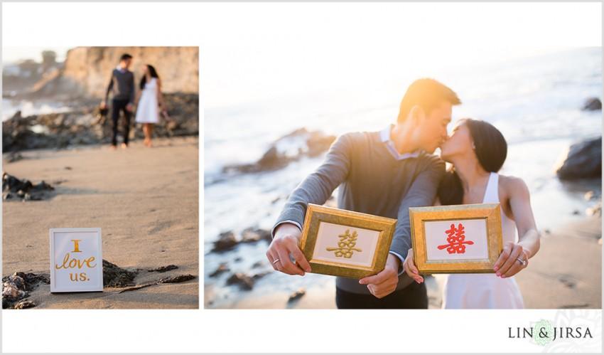 17-gorgeous-orange-county-outdoor-engagement-photos