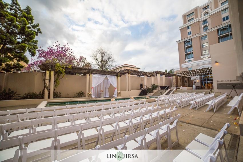 17-westin-pasadena-wedding-photographer-wedding-ceremony-photos