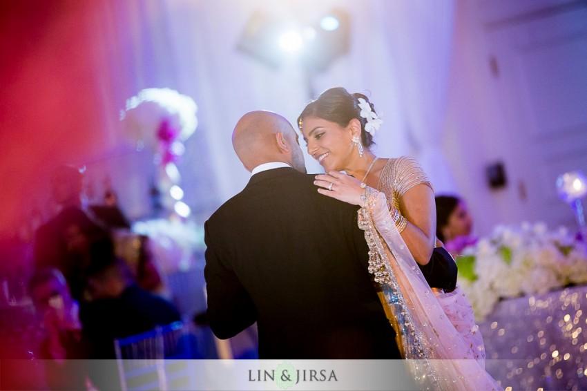 18-sheraton-universal-hotel-indian-wedding-photographer-wedding-reception-photos