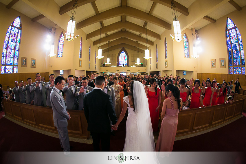18-the-la-hotel-downtown-wedding-photographer-wedding-ceremony-photos