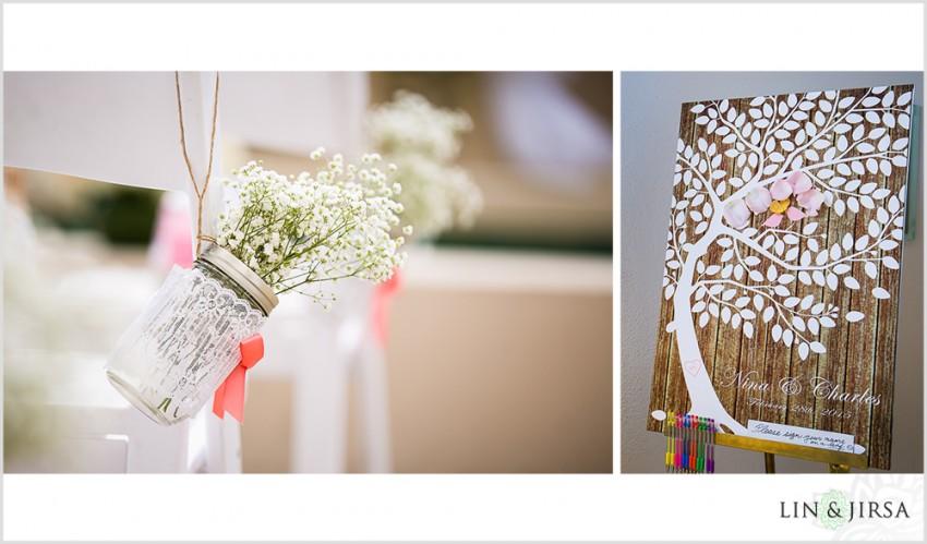 18-westin-pasadena-wedding-photographer-wedding-ceremony-photos