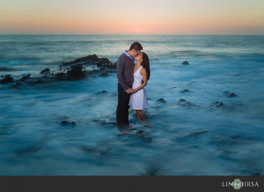 19-gorgeous-orange-county-outdoor-engagement-photos