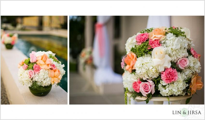 19-westin-pasadena-wedding-photographer-wedding-ceremony-photos