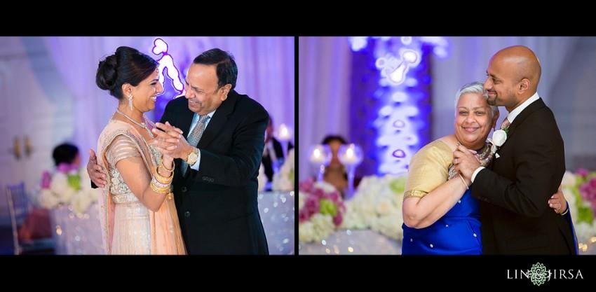 20-sheraton-universal-hotel-indian-wedding-photographer-wedding-reception-photos