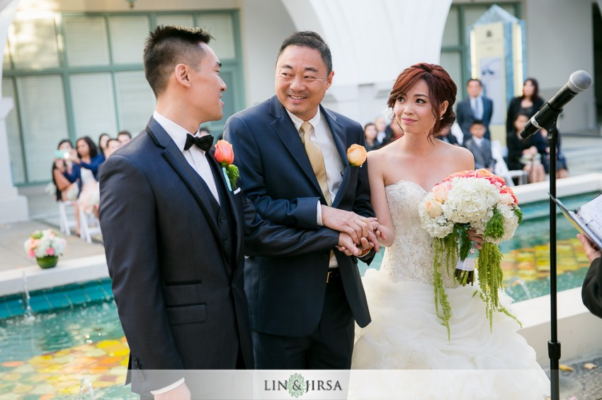 20-westin-pasadena-wedding-photographer-wedding-ceremony-photos