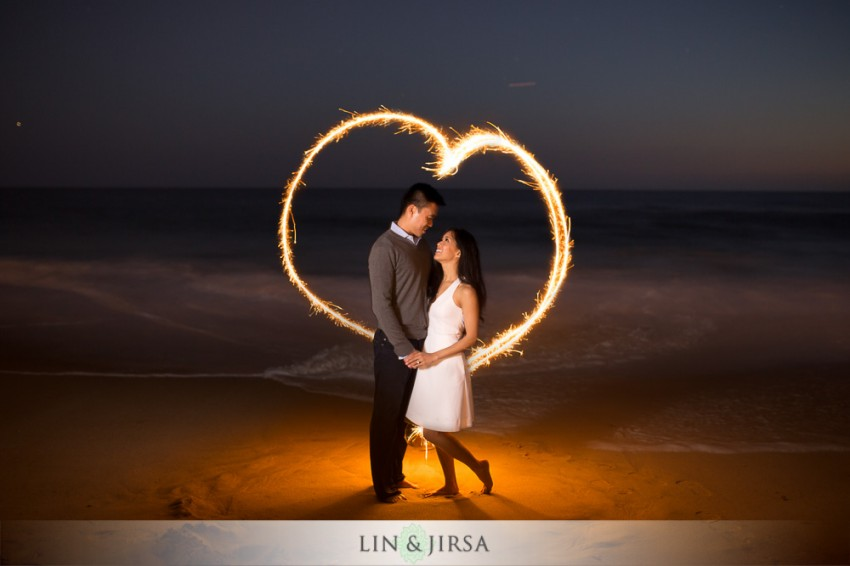 21-gorgeous-orange-county-outdoor-engagement-photos