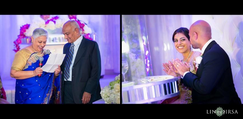21-sheraton-universal-hotel-indian-wedding-photographer-wedding-reception-photos