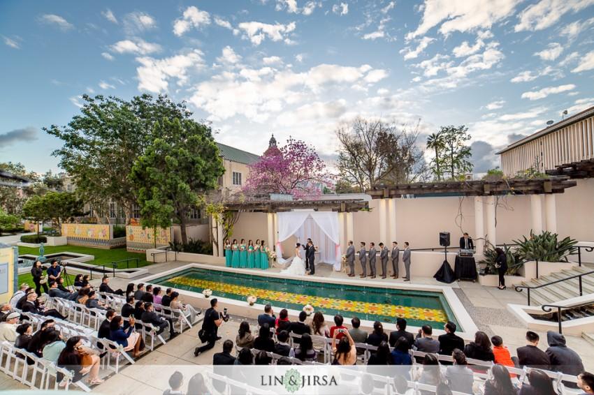 21-westin-pasadena-wedding-photographer-wedding-ceremony-photos