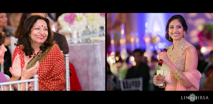 22-sheraton-universal-hotel-indian-wedding-photographer-wedding-reception-photos