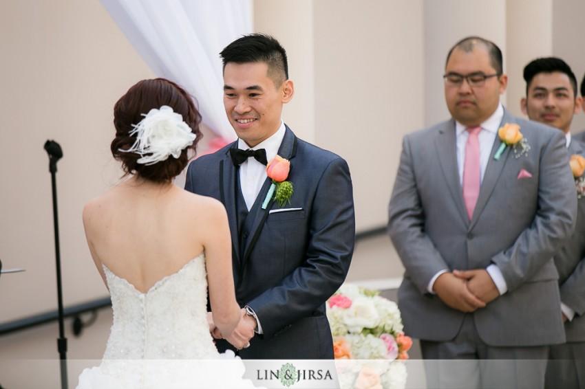 22-westin-pasadena-wedding-photographer-wedding-ceremony-photos