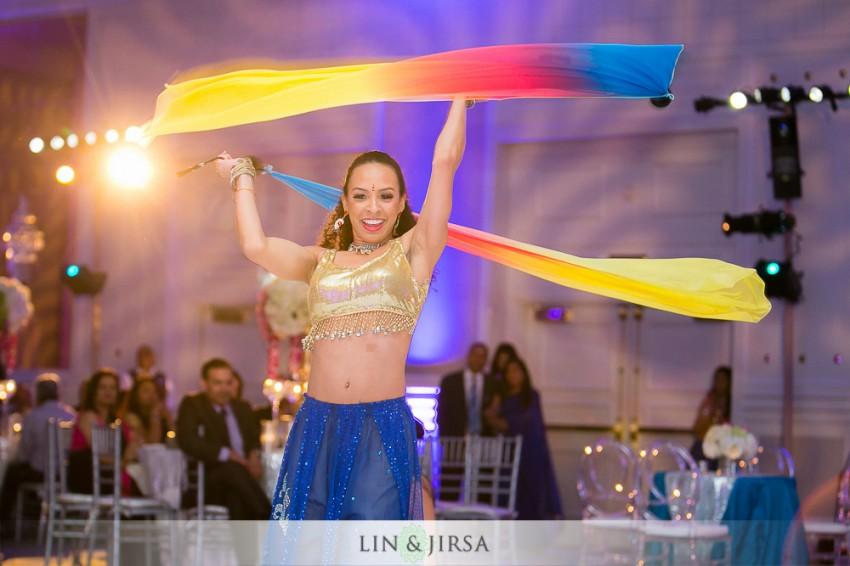 23-sheraton-universal-hotel-indian-wedding-photographer-wedding-reception-photos