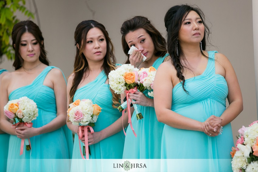 23-westin-pasadena-wedding-photographer-wedding-ceremony-photos