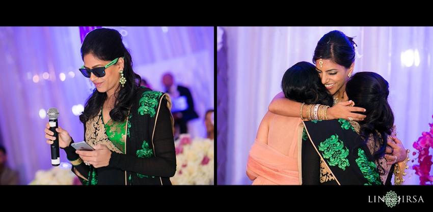 24-sheraton-universal-hotel-indian-wedding-photographer-wedding-reception-photos