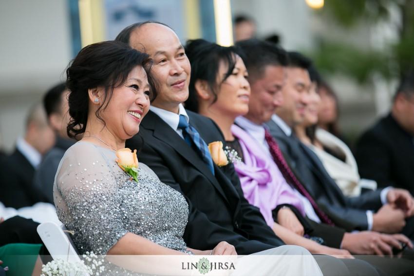 24-westin-pasadena-wedding-photographer-wedding-ceremony-photos
