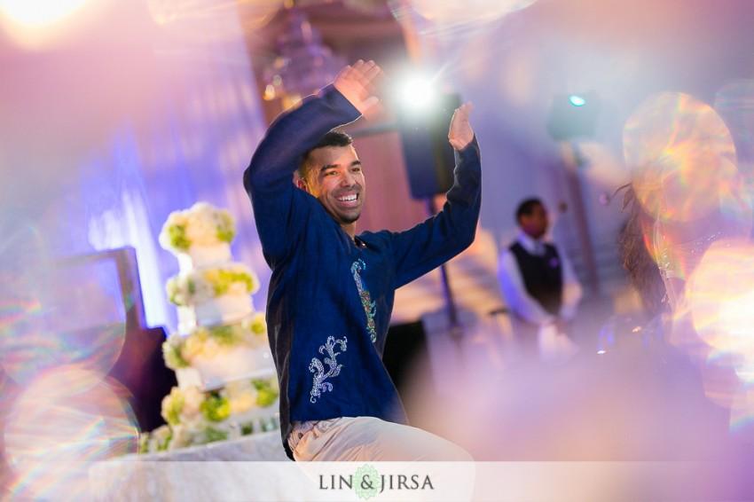 25-sheraton-universal-hotel-indian-wedding-photographer-wedding-reception-photos