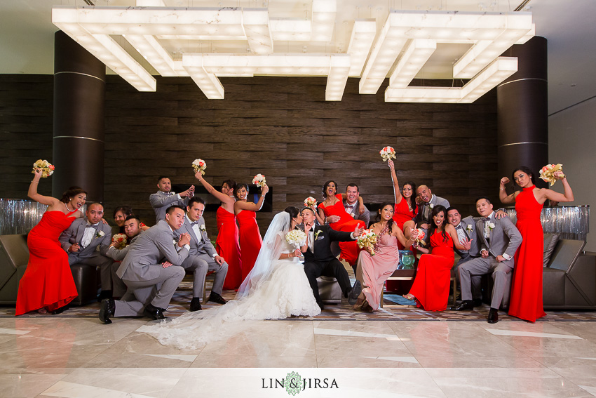 25-the-la-hotel-downtown-wedding-photographer-wedding-party-photos