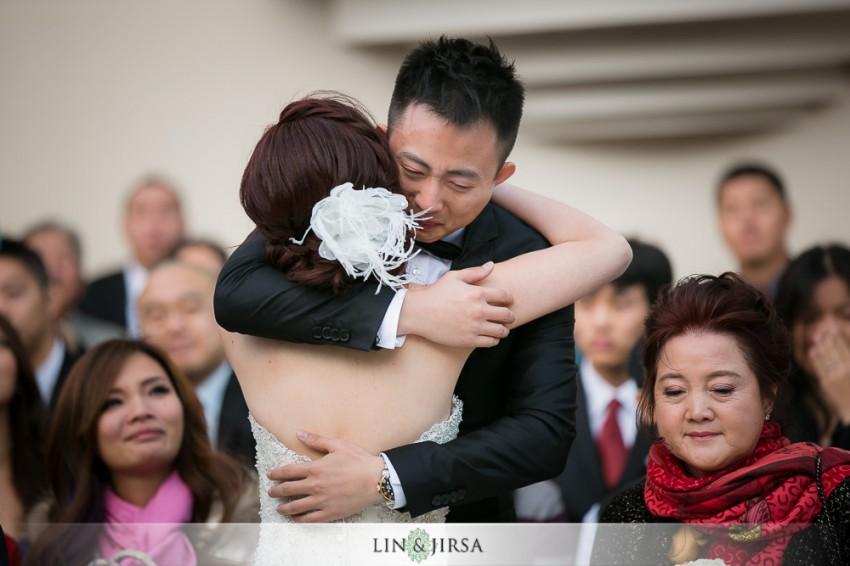 25-westin-pasadena-wedding-photographer-wedding-ceremony-photos