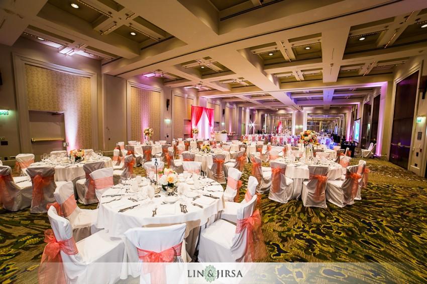 26-westin-pasadena-wedding-photographer-wedding-reception-photos