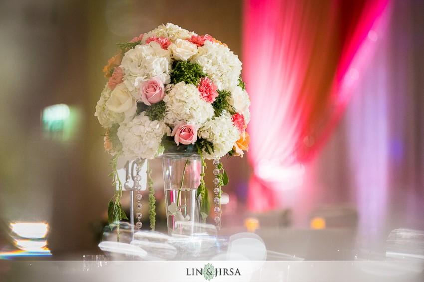 27-westin-pasadena-wedding-photographer-wedding-reception-photos