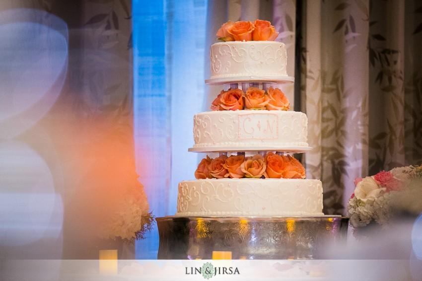 28-westin-pasadena-wedding-photographer-wedding-reception-photos