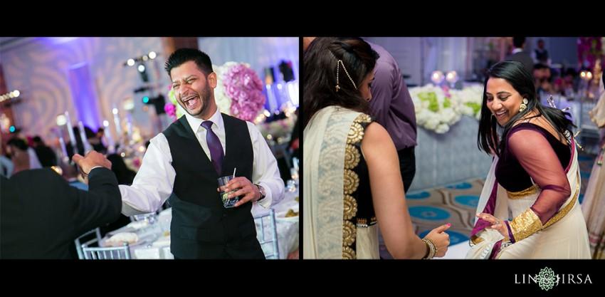 29-sheraton-universal-hotel-indian-wedding-photographer-wedding-reception-photos