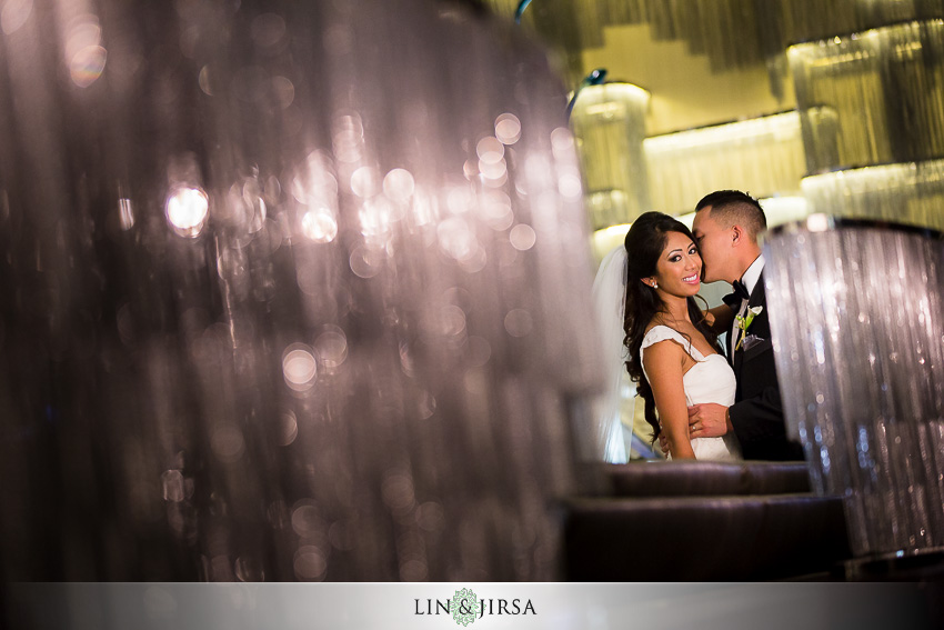 29-the-la-hotel-downtown-wedding-photographer-couple-session-photos