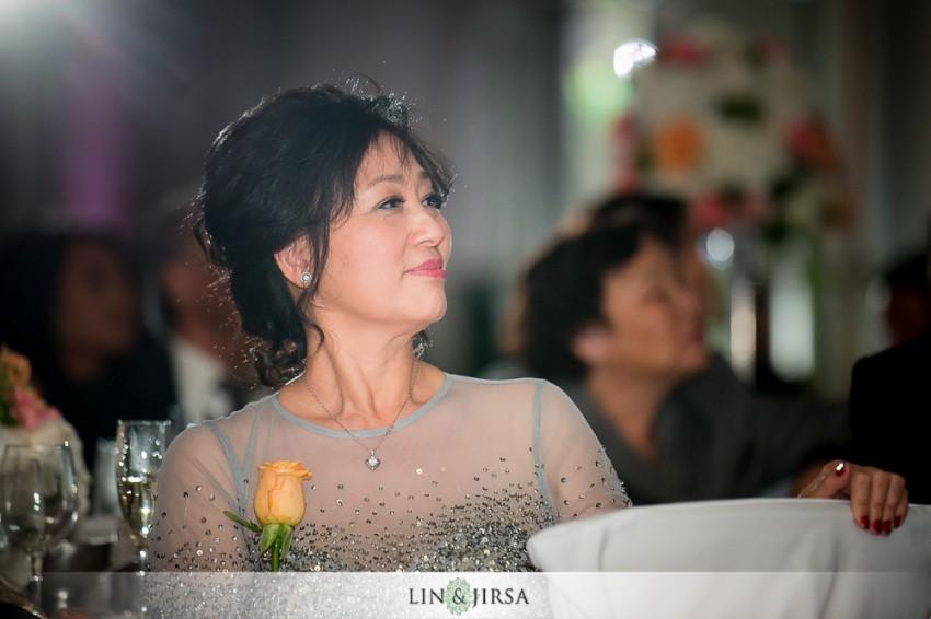 31-westin-pasadena-wedding-photographer-wedding-reception-photos