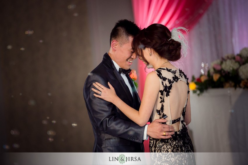 32-westin-pasadena-wedding-photographer-wedding-reception-photos