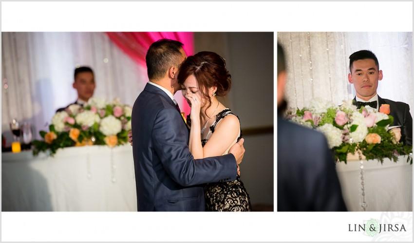 34-westin-pasadena-wedding-photographer-wedding-reception-photos