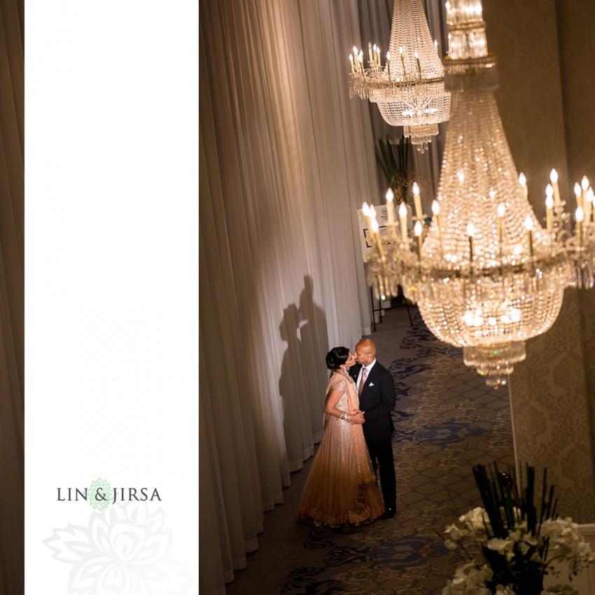 35-sheraton-universal-hotel-indian-wedding-photographer-wedding-reception-photos