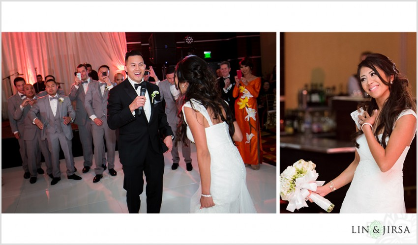 35-the-la-hotel-downtown-wedding-photographer-wedding-reception-photos